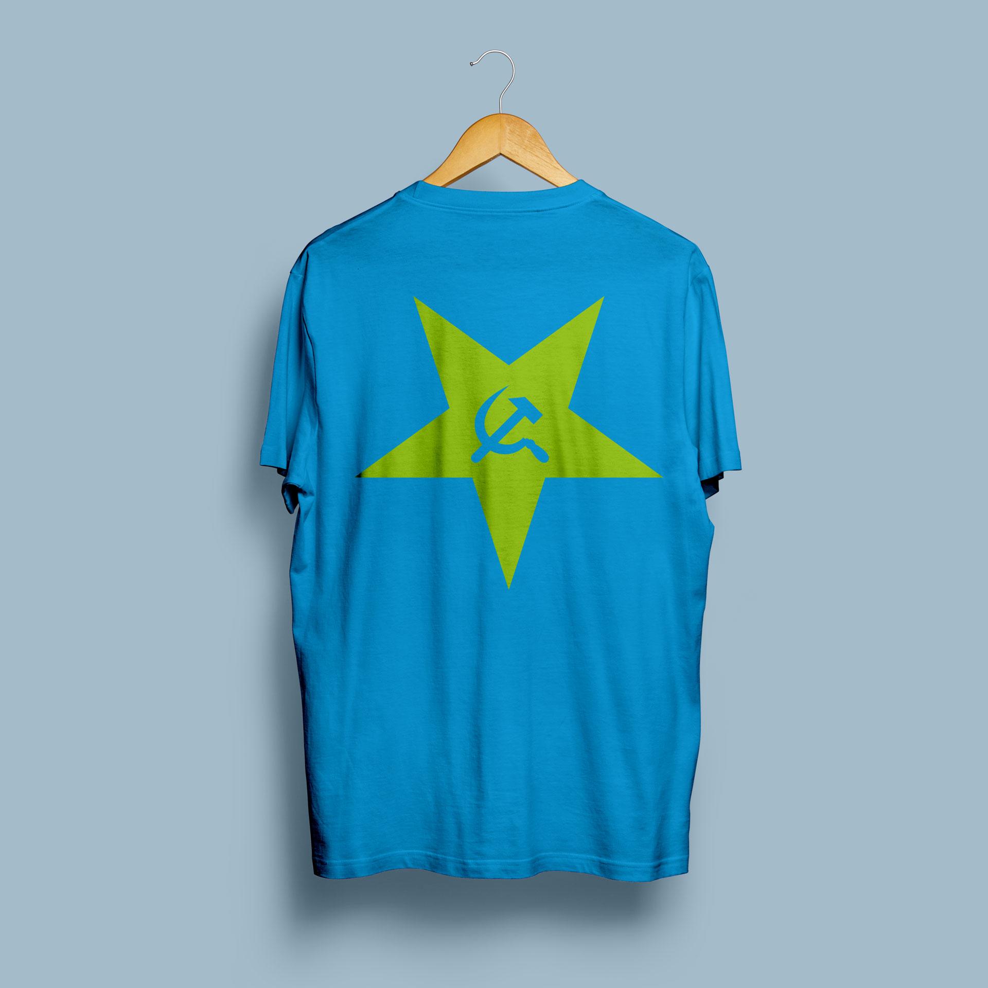 BTTB T-Shirt