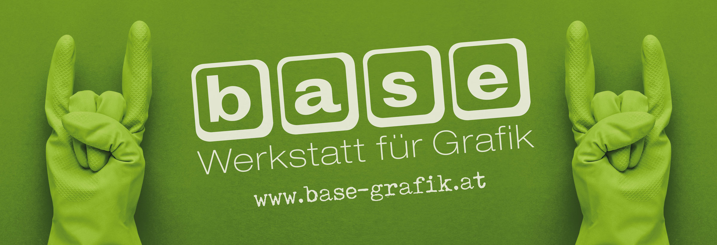 BASE Grafik GmbH